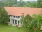 Eu Tong Sen Building