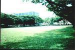 Bras Basah Park