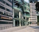 Lee Kong Chian School of Business