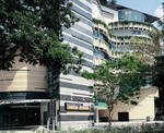School of Economics and Social Sciences