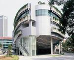 School of Accountancy