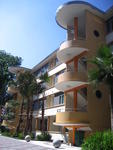 Residences @ Prinsep