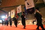 Commencement 2007