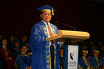 Convocation 2003