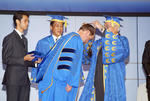 Convocation 2004