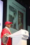 Convocation 2009