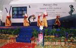 Patron's Day 2003