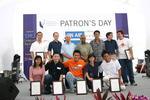 Patron's Day 2005
